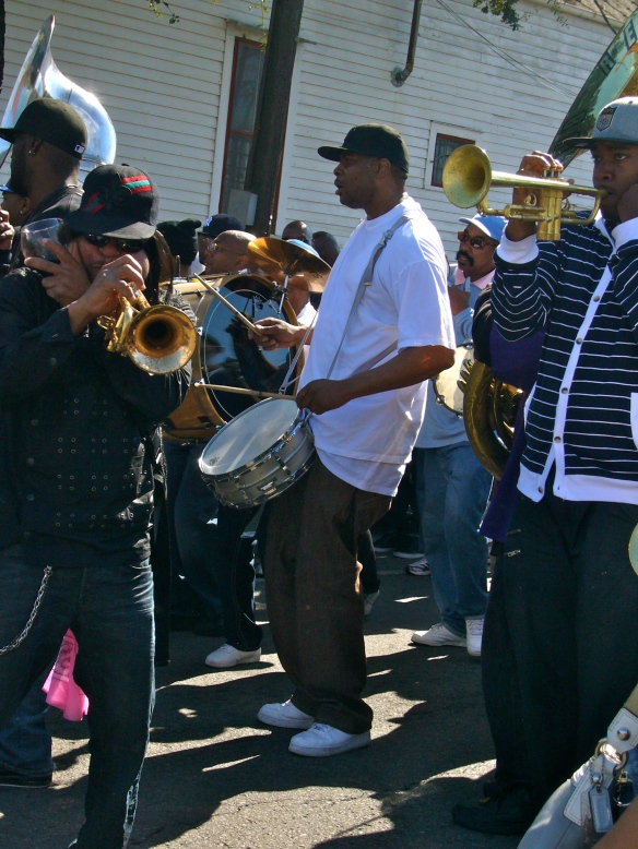 steppers2_band3