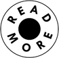 Tuba_Read (1)