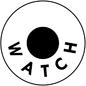 Tuba_Watch
